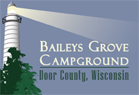 Baileys Grove Campground