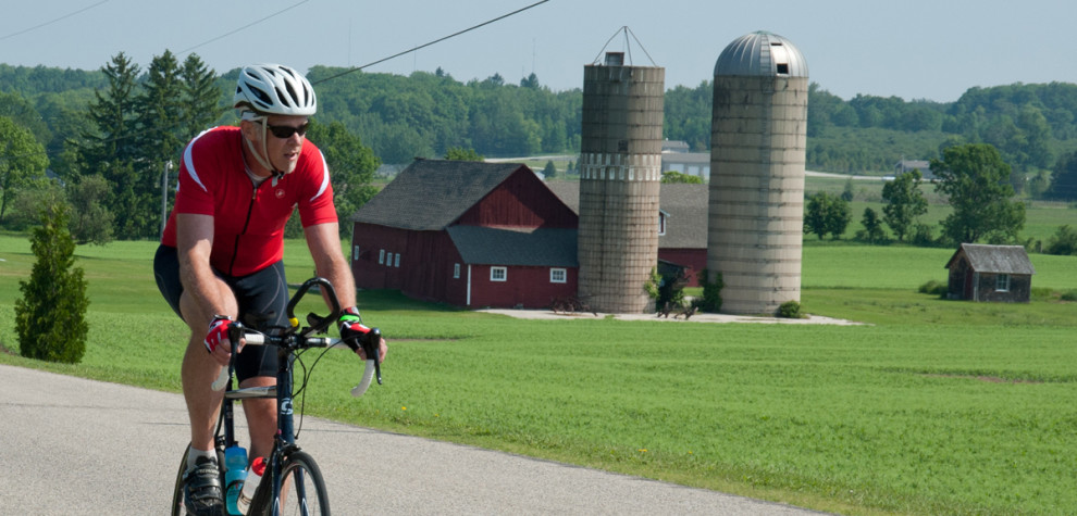 Header-Farm-in-Door-County-PCSC