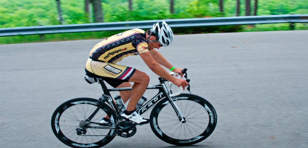 Header-Grinding-Peninsula-State-Park-Cyclist-PCSC