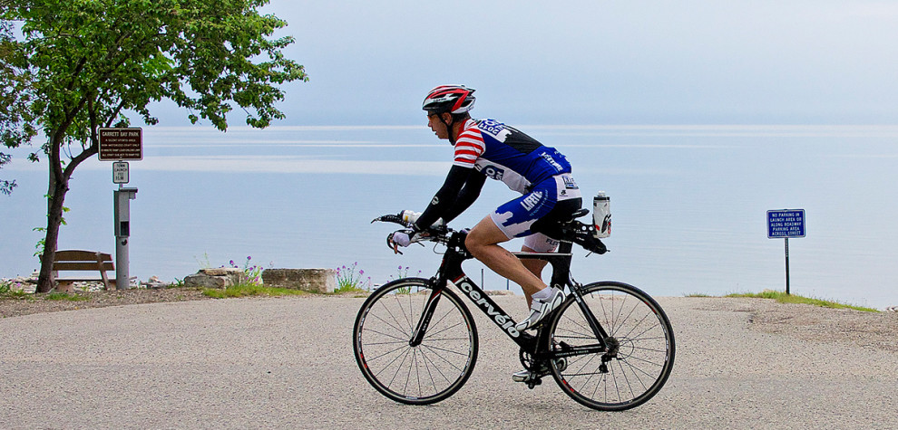 Header-Maritime-Trail-Ellison-Bay-Door-County-PCSC