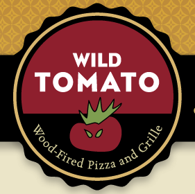 Wild Tomato Pizza Door County