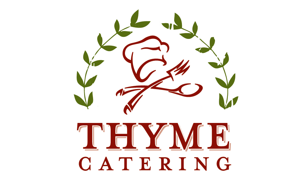 Thyme Catering